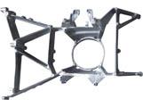 DXF005-HEAD-LAMP-BRACKETS