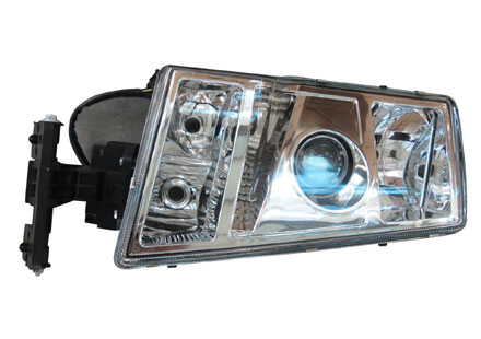 V2-FHM-head-lamp-with-E-mark