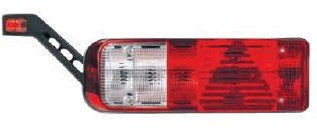 UT-013 UNIVERSAL TAIL LAMP